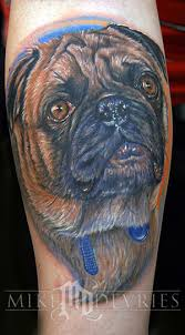 55 incredibly bad tattoos by mike devries soultravelmultimedia