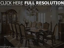 chair high end dining room sets fabulous collections design luxury
