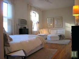 Efficiency Apartment Ideas 1 Bedroom Efficiency Apartment Web Web Web Web Web Web 1 Bedroom