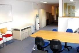 bureau locaux locaux salle bureau espace en location sur rentiteasy