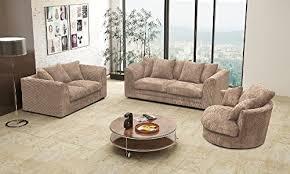sofa ecken dilo coffee serie sofaland seaters seaters 2 und 3 ecken