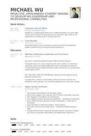 Customer Service Job Resume Best Scholarship Essay Ghostwriting Websites Us Diego Resume San