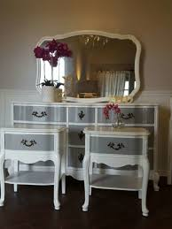 bassett versailles complete french provincial bedroom for sale in