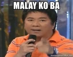 Malay Meme - willie revillame meme crying revillame best of the funny meme