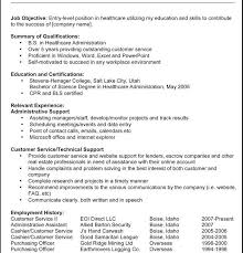 car wash resume sample eliolera com