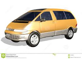 mpv car image gallery mpv car