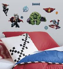 avengers assemble peel stick wall decals wall sticker shop avengers assemble peel stick wall decals