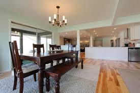floor plans for open concept homes open concept floor plan archives thompson remodeling