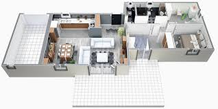 plan maison 4 chambres plan maison 4 chambres plain pied inspirant plan de maison plain