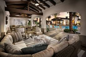 home design outlet center california buena park ca carlsbad ca new homes master planned community toll brothers