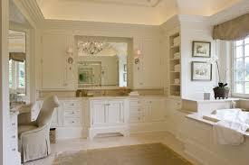 bathroom mat ideas vancouver bathroom rug ideas transitional with walk in shower