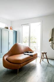 scandinavian style apartment in san francisco geremia design