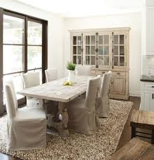 kitchen amazing country style kitchen table tall kitchen table