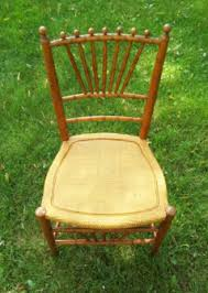 Outdoor Furniture Burlington Vt - the caner u0027s choice chair caning antique restoration furniture