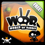 world of rabbit world of rabbit free for symbian s60 3rd and 5th edition
