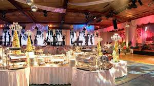Photo Backdrops For Parties Backdrops Fantastic Backdrops In Action Top Quality Theme