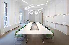 White Conference Table Glamorous White Conference Table Tables U0026 Chairs White Conference