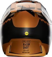 discount motocross gear australia fox head flip flops fox v3 moth le motocross helmets motorcycle