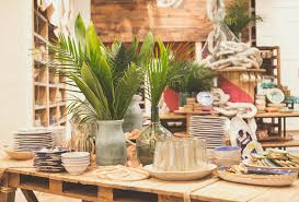 Anthropologie Room Inspiration by Anthropologie In Palo Alto U2013 Retail Therapy U2013 Jport Travel