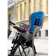 siege velo hamax smiley hamax tous les sièges vélo pour enfants et porte bébés hamax au