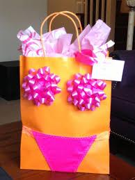 bachelorette gift bags bachelorette gifts picmia