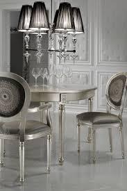 235 best new luxury furniture images on pinterest luxury