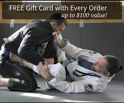 cyber monday deal free gift card with every order origin labs llc