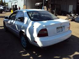 1994 honda civic 4 door 1994 honda accord 4 door sedan ex model 2 2l vtec at fwd color