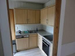 küche zu verkaufen kleine küche zu verkaufen in niedersachsen bad zwischenahn