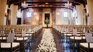 scottsdale wedding venues wedding venues in scottsdale omni scottsdale resort spa