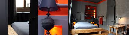 chambre d hotes pontarlier chambres d hôtes de caractère dans le haut doubs gîte la maison