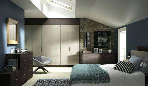 Made To Measure Bedroom Furniture Contemporary Fitted Bedroom Furniture Our Collection Of