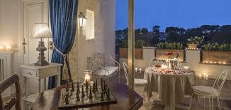 cuisine style cagnard chateau le cagnard luxury hotel cote d azur monaco