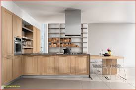 cuisine arras cuisiniste valence luxury cuisiniste arras nouveau cuisine la