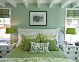 colors for small rooms what colours to paint a small bedroom tarowing club