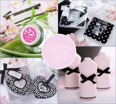 wedding guest gift ideas cheerful gift ideas for wedding guests b94 on pictures collection