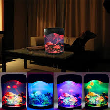 night light picture more detailed picture about sale multicolor