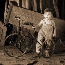 children gordon images photography