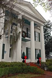 Plantation Style House 285 Best Southern And Plantation Homes Images On Pinterest
