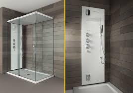 cabine doccia ikea light il box doccia by teuco design mobili bagno