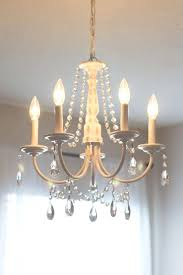 Best Place To Buy Light Bulbs Where To Buy Chandeliers For Cheap U2013 Eimat Co