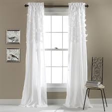 40 best curtain images on pinterest window curtains curtain