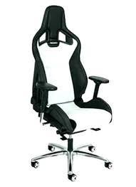 fauteuil de bureau sport racing fauteuil bureau racer fauteuil bureau racer ise chaise fauteuil