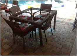 Tempered Glass Patio Table Top Replacement Tempered Glass Patio Table Top Replacement As Your Reference