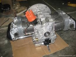 volkswagen engines air cooled vw engine repair vw repair phoenix