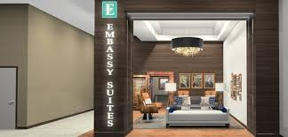 Interior Design Jobs Pittsburgh by Embassy Suites By Hilton Pittsburgh Downtown Pittsburgh Pa Jobs