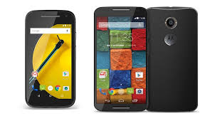 android moto x moto e 2nd and moto x 2nd carrier versions might not get