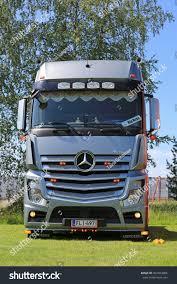 porvoo finland july 2 2016 silver stock photo 462924004 shutterstock