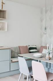 banc cuisine pas cher banquette table cuisine photos de conception de maison brafket com
