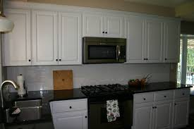 kitchen design marvelous galley kitchen white cabinets stunning